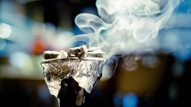 Mejores Accesorios de Cachimbas Tabaco