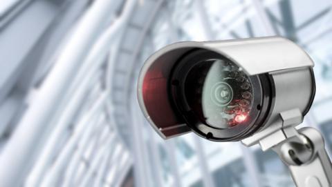 Mejores Camaras de Vigilancia