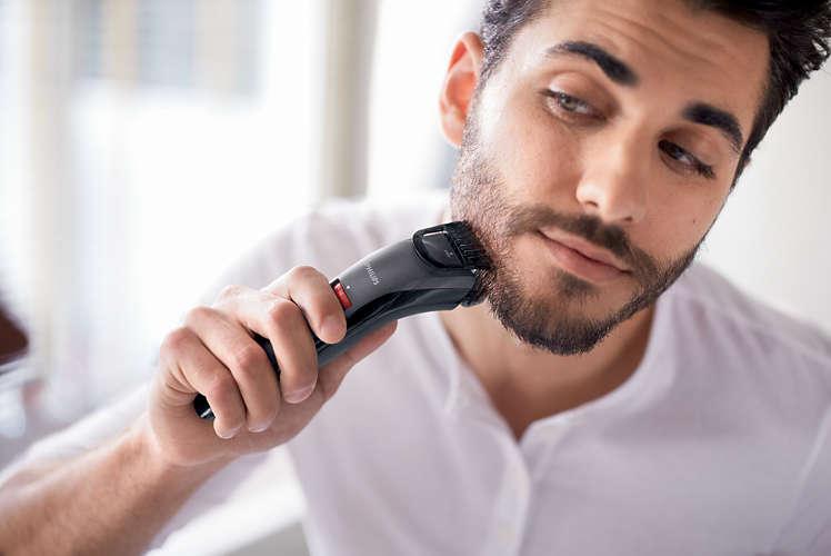 Mejores Afeitadoras Hombre