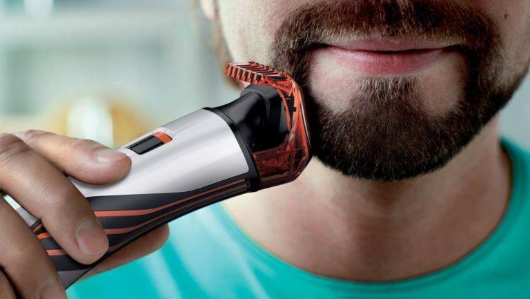 Mejores Afeitadoras Panasonic