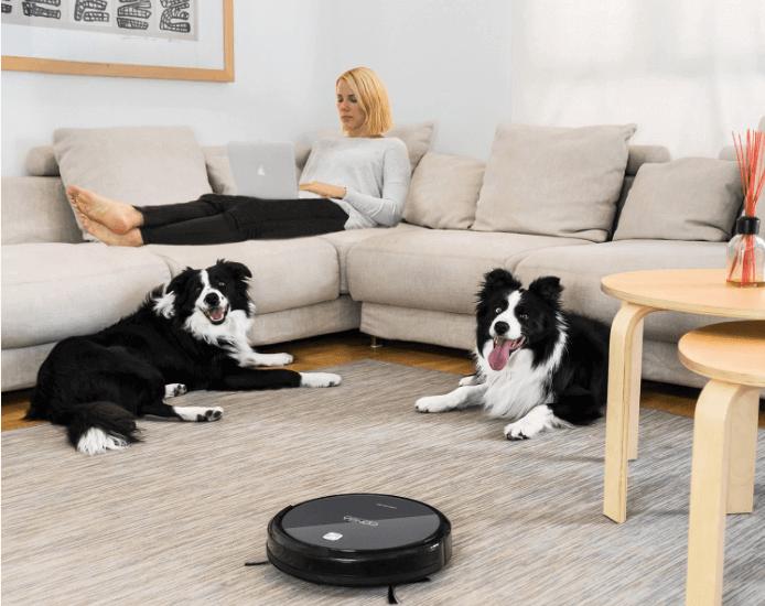 Mejores Aspiradoras Robot Philips