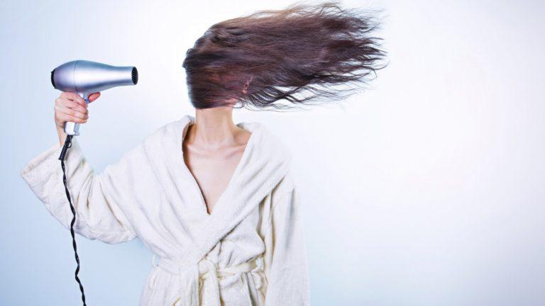 mejores secadores de pelo babyliss