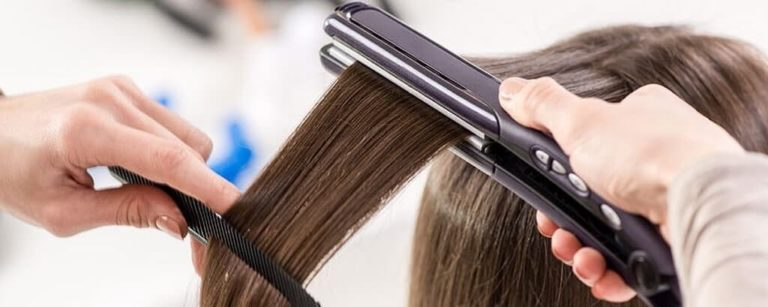 mejores planchas de pelo corioliss