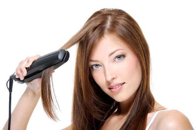 mejores planchas de pelo ghd