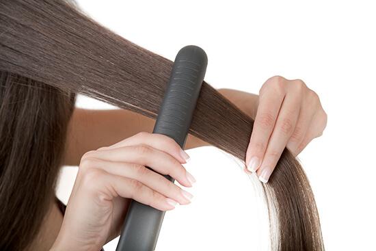 mejores planchas de pelo karmin