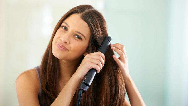 mejores planchas de pelo tahe