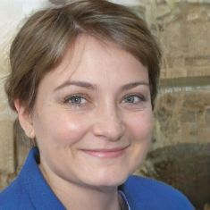 Luisa Campos