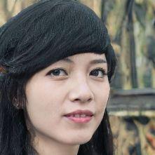 Jessica V.