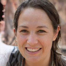 Patricia Bueno