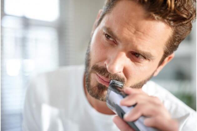 Mejores Afeitadoras Braun Serie 9