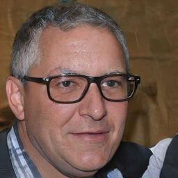 Roger López