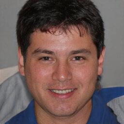 José Araujo