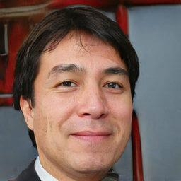 Ignacio Martínez