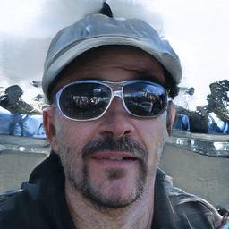 Adam Vega