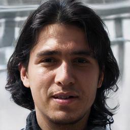 Emiro Carvajal