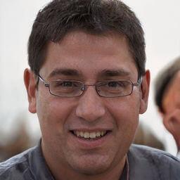 Miguel Ochoa