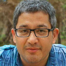 David Guerra