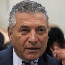 Edgardo Morante