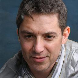 Lucas Domingo
