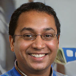 José Romero