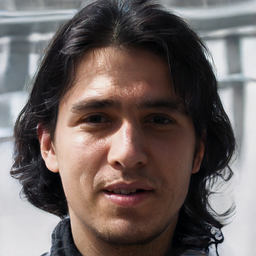 Marcos Z.