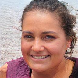 Veronica G.
