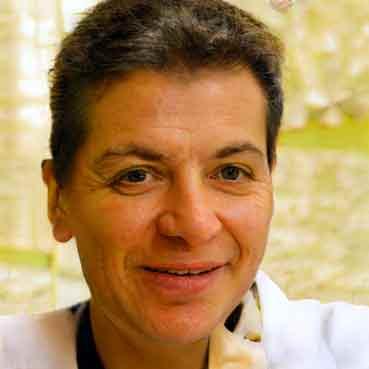 Reinaldo Fernández