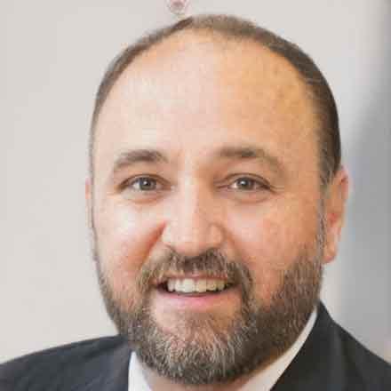 Juan Monteverde