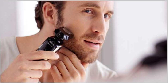 Opiniones Philips Hairclipper