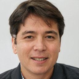 Daniel Carmona
