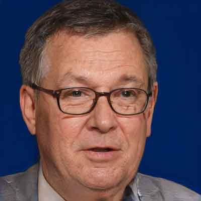 Joel Badilla