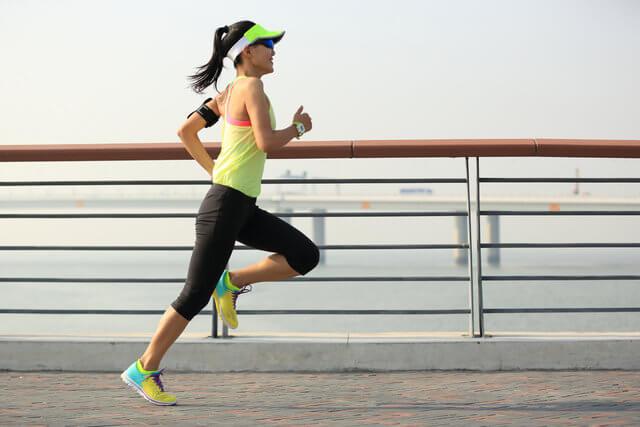 Mejores Zapatillas Running Baratas