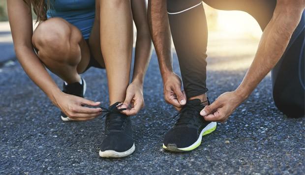 Mejores Zapatillas Running Hombre