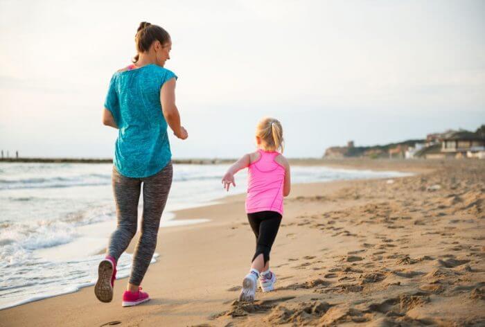 Mejores Zapatillas Running para Niño