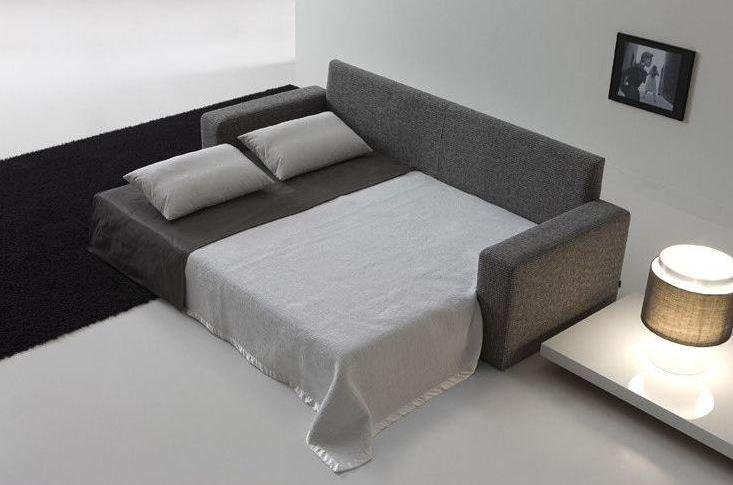 Mejores Fundas para Sofa-Cama